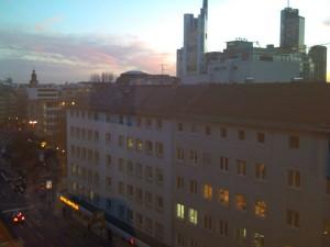 eschersheimerlandstrasse6