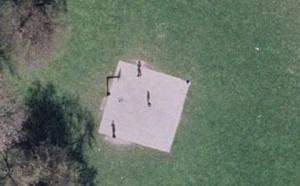 ostpark_googlemaps