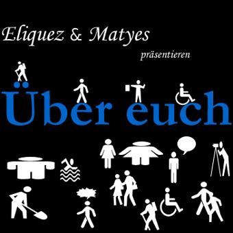 uber-euch-vorne2