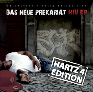 frontcover-hartz41