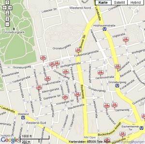callabike_map